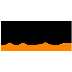 Logo ITDS honkbalweek haarlem